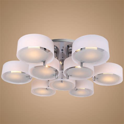 low ceiling lighting light fixtures for low ceilings home design