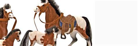 jouet cuisine bois chevaux cheval écurie équitation jouets jeux étable ferme