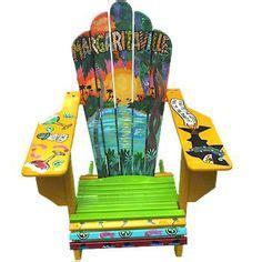 margaritaville adirondack chair shoprite 1000 images about margaritaville on