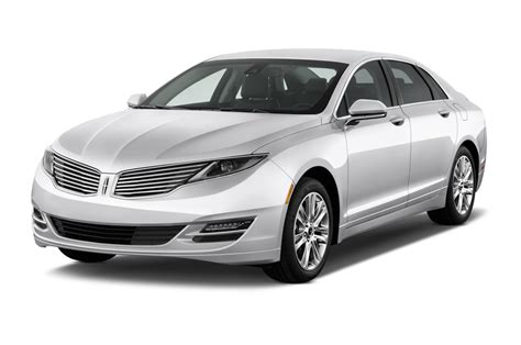 Car Rental Lincoln by 2016 Lincoln Mkz Reviews And Rating Motor Trend