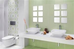 Flachdach Undicht Was Tun : toilette undicht was tun ~ Articles-book.com Haus und Dekorationen