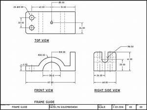 Frame Guide