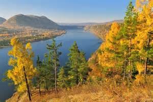 fläche russland top 10 die großen flüsse in russland alle top10