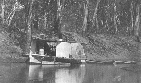 Who Owns Ranger Boats Now by Paddle Boat News