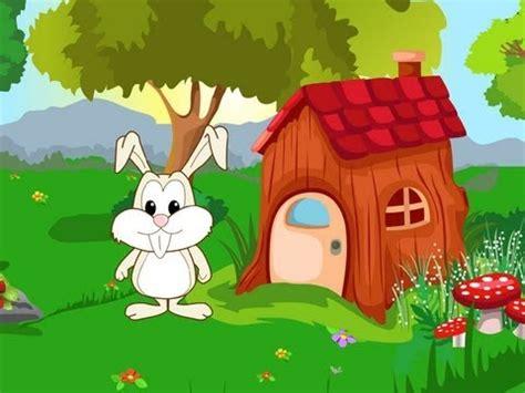 dans sa maison un grand cerf paroles dans sa maison un grand cerf