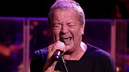 """Ian Gillan """"Strange Kind Of Woman"""" (Live from Moscow ..."""