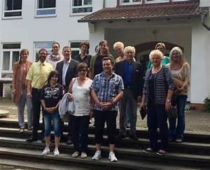 Wilhelm Busch Schule Erfurt : wilhelm busch schule in maintal d rnigheim grundschule des main kinzig kreises f r ber 300 ~ Markanthonyermac.com Haus und Dekorationen