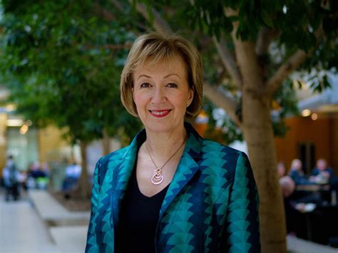 Andrea Leadsom attacked by Tory MPs over 'vile' and ...
