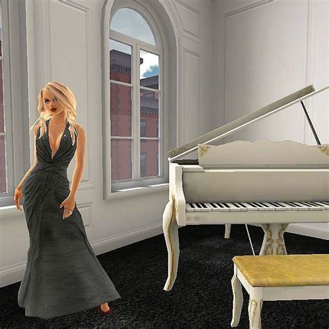 avakin virtual avatar instagram casey personal star realidade impressionante loiras estrelas formal