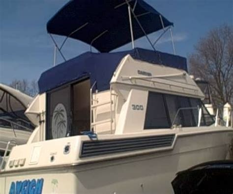 Carver Boats For Sale Maryland by Carver Boats For Sale In Maryland Used Carver Boats For