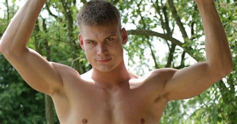 Brutos Eros Drago Lembeck