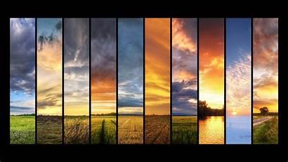 Desktop Unique Wallpapers Amazing Colourful Background Nature