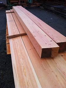 Custom millwork beams and timber retail and wholesale for Cost of reclaimed wood