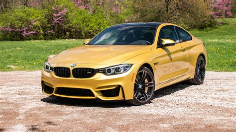 2020 Bmw M4 All Wheel Drive by 2020 Bmw M4 All Wheel Drive Bmw Review Release