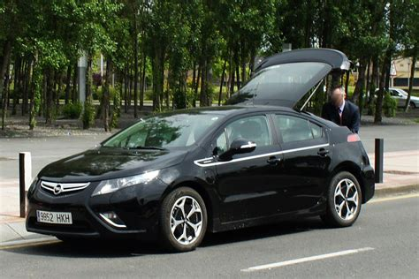 Filebilbao 05 2012 Opel Ampera 2479jpg  Wikimedia Commons