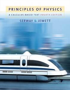 College Physics 10th Edition Serway Pdf Free Download