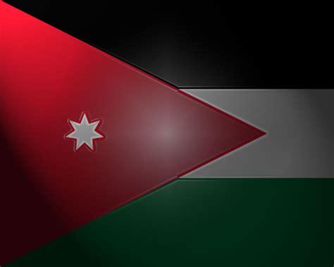 jordan flag weneedfun