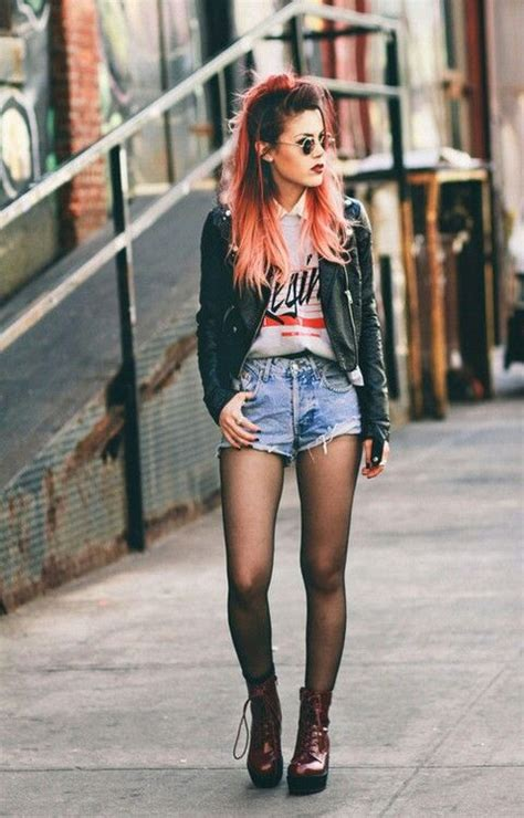 grunge fashion style design outfit photo fav images