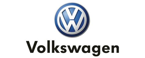 volkswagen logo black and white volkswagen autotrack blog