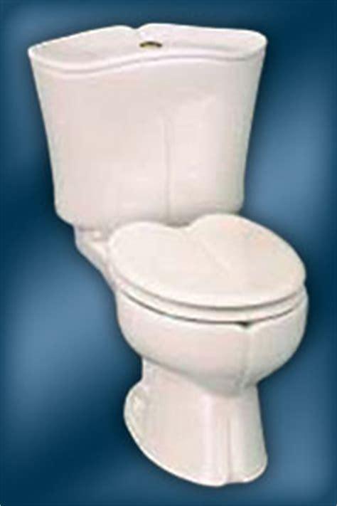 jacob delafon toilet parts kohler fleur toilet replacement parts find repair parts