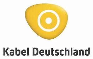Vodafone Rechnung Ausdrucken : datei kabel deutschland wikipedia ~ Themetempest.com Abrechnung