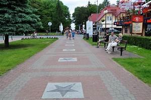 Galeria zdjęć Władysławowo
