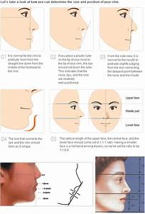 Ideal Facial Proportions and Aesthetics | Setting Things ...