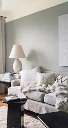 Warm Gray Paint Colors Living Room by Warm Grey Paint Colors
