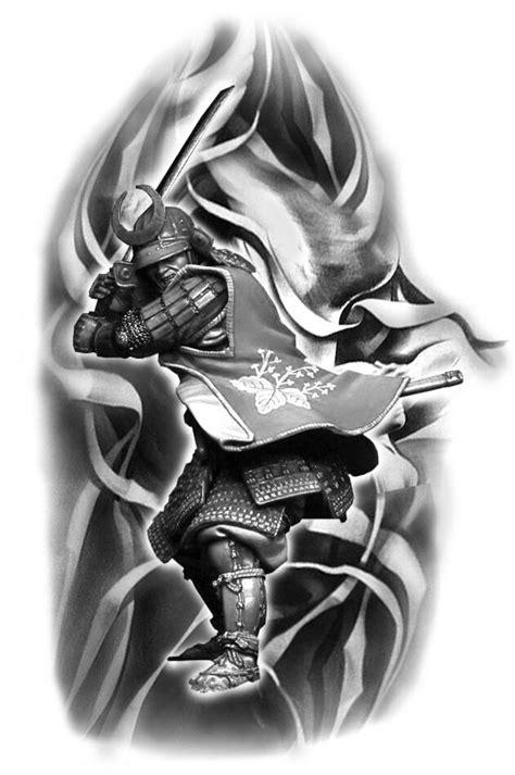 Raftaar — Verses Inked© – Ink∧delik Tattoos