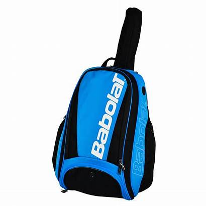 Babolat Zaino Tennis Pure