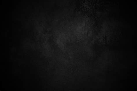 This template includes 1 cover slide and 2 internal backgrounds. Textured Dark Vignette Black Background Stock Photo - Download Image Now - iStock