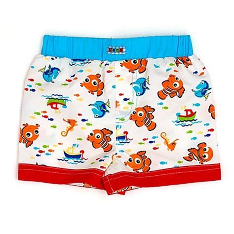 Finding Nemo Swimming Shorts | Clothing & Accessories ...