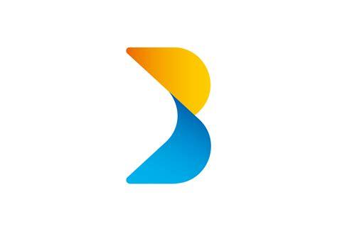 Braskem logo | Chemicals logo, NYSE
