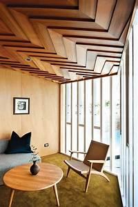 Comment Faire Un Faux Plafond : vous cherchez des id es pour comment faire un faux plafond ~ Melissatoandfro.com Idées de Décoration