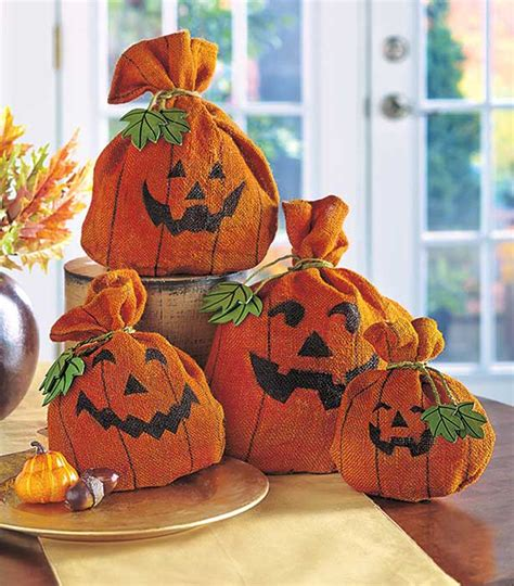 fall decorations for home fall decoration ideas is a wino