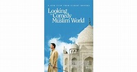 Looking for Comedy in the Muslim World Movie Review