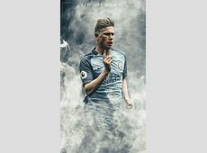 Top 55 Kevin De Bruyne Wallpapers & Latest HD Images