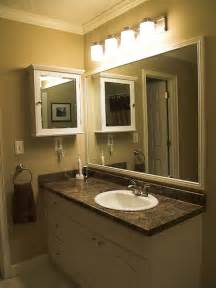 bathroom refinishing ideas stylish lighting choices for your bathroom