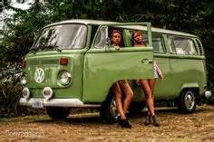 Volkswagen Nancy : 1000 images about vw punch buggy on pinterest vw beetles vw vans and vw bus ~ Gottalentnigeria.com Avis de Voitures