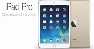 Ipad Pro User Guide And Instructions