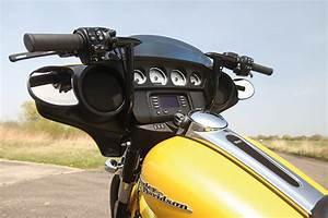 Lenker Street Glide : rick 39 s touring lenker 350 mm im thunderbike shop ~ Jslefanu.com Haus und Dekorationen
