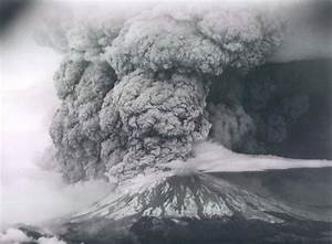 How The Seattle Times covered the Mount St. Helens ...
