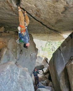 Best Rock Mountain Climbing Images