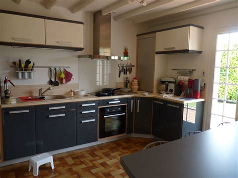 home staging cuisine chene mes réalisations home staging