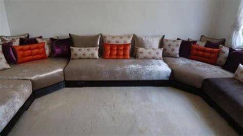 canape marocain moderne 20170822181833 arcizo com