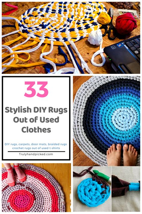 modish diy rugs rugs carpet mats    clothes