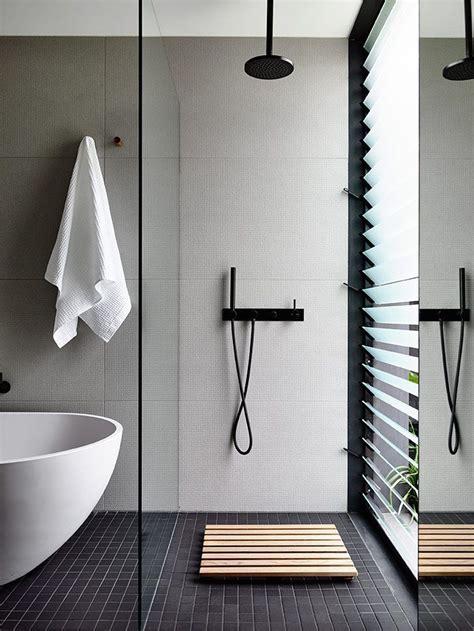 badkamer schoonmaken tips 25 beste idee 235 n badkamer schoonmaken op