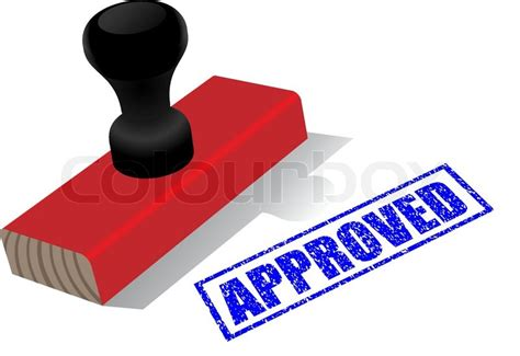 """Vector Illustration Of Wooden Rubber Stamp With """"approved"""" Impress Isolated On White Background. Interest Bearing Checking Az Appliance Repair. Network Inventory Freeware College Art Majors. Hotels In Albuquerque New Mexico With Indoor Pool. Private Funding For Small Business. Veterinary Surgery Of Birmingham. How To Be A Small Business Owner. Home Owners Warranties Car Rental In Auckland. Private Label Credit Card Companies"""