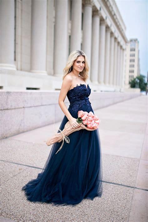 wear   black tie wedding chronicles  frivolity
