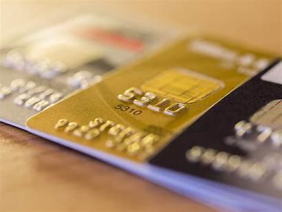 Credit Card American Express Amex Bonus Which